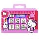 pieczatki-hello-kitty-walizka-multiprint