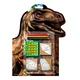 pieczatki-dinozaury-multiprint