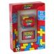 gra-tetris-cube-recent-toys