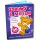 zabawy-z-misiem-julia-pogorzelska-ami-play