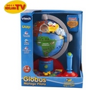 globus-malego-pilota-vtech