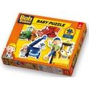 baby-puzzle-bob-budowniczy-trefl