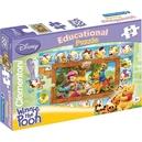elektroniczne-puzzle-kubus-puchatek-clementoni