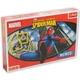 gra-memo-spider-man-trefl