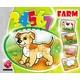 puzzle-3-4-5-6-7-elementow-farma-maxim