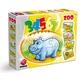 puzzle-3-4-5-6-7-elementow-zoo-maxim