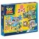 puzzle-i-klocki-toy-story-clementoni
