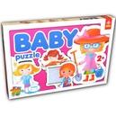 baby-puzzle-zawody-trefl