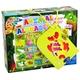 mega-puzzle-alfabet-zwierzeta-grafix-rms