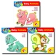 puzzle-baby-genius-animal-liscianigiochi