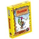 fasolki-g3