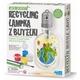 recykling-lampka-z-butelki-4m
