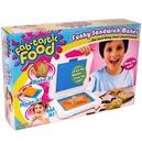 fabryka-kanapek-fab-tastic-food-tm-toys