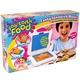 Fabryka Kanapek Fab-Tastic Food - TM Toys