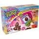 fabryka-czekolady-fab-tastic-food-tm-toys-