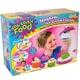 fabryka-lodowe-spaghetti-fab-tastic-food-tm-toys