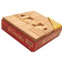 drewniane-klocki-mega-pack-ami-play