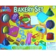 zestaw-kuchenny-dla-dzieci-ciastolina