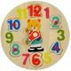 drewniany-zegar-dziewczynka-brimarex