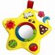 gwiazdeczka-smily-play