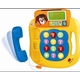 telefon-zadzwo-do-zwierzaka-smily-play
