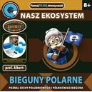 bieguny-polarne-profesor-albert-dromader