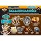 skamienialosci-tajemnice-prehistorii-profesor-albert-dromader