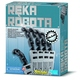 zrob-to-sam-reka-robota-4m