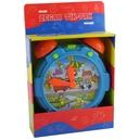 pierwszy-zegar-dla-dziecka-smily-play