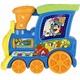 grajaca-lokomotywa-smily-play