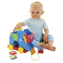 slonik-z-klockami-fisher-price
