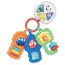 uczace-kluczyki-fisher-price