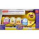 gasienica-gawedziara-fisher-price