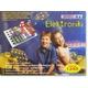 sekrety-elektroniki-1200-eksperymentow-85953-dromader