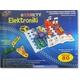 sekrety-elektroniki-80-eksperymentow-dromader