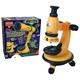 zestaw-2-w-1-mikroskop-i-teleskop-my-baby