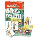puzzle-edukacyjne-instrumenty-castorland