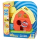 farma-stodola-2-w-1-little-tikes