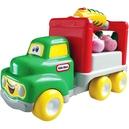 duzy-pojazd-z-uchwytem-little-tikes