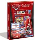 gra-edukacyjna-quizzy-cars-2-clementoni