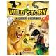 wild-story-figurka-z-akcesoriami-cobi