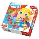 gra-motyle-trefl