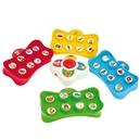 interaktywne-lotto-dzwiekowe-smily-play