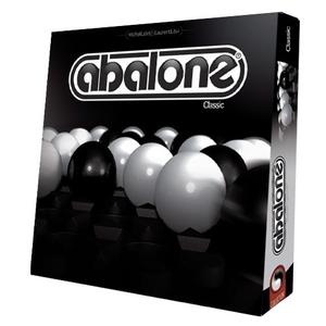 Gra Abalone Classic - REBEL