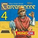 gra-carcassonne-mini-4-kopalnie-bard