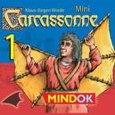 gra-carcassonne-mini-1-maszyny-bard