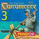 gra-carcassonne-mini-3-promy-bard