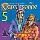 gra-carcasonne-mini-5-mag-i-wiedzma-bard
