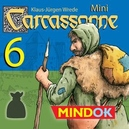 gra-carcassonne-mini-6-bandyci-bard