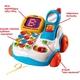 rozmowny-telefonik-vtech